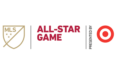 MLS All-Star Game presented by Target