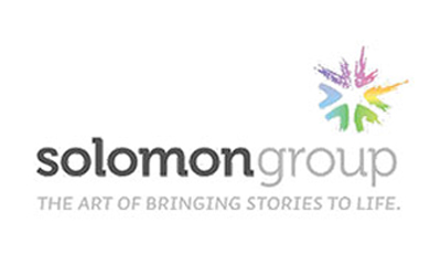 Solomon Group