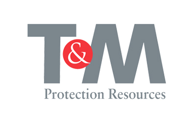 T&M Protection